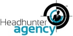 Headhunter-Agency AS