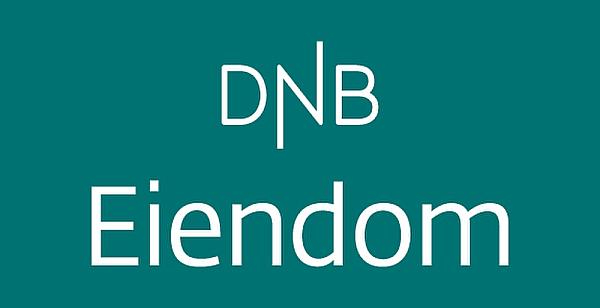 DNB Eiendom Halden
