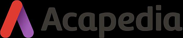 Acapedia