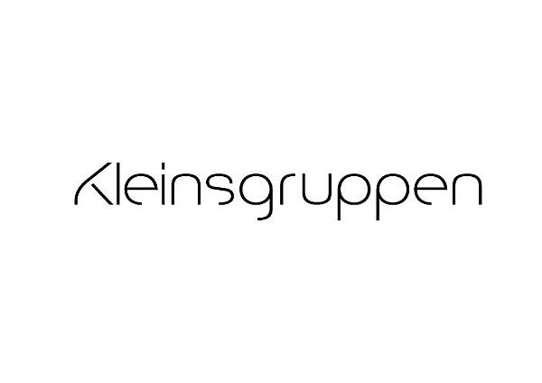 Kleins AS