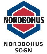 Nordbohus - Sogn AS