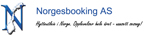 Norgesbooking AS