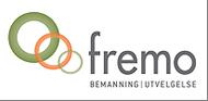 Fremo Bemanning AS - Bulk