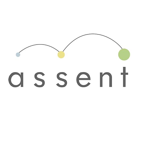 Assent AS