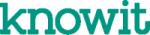 Knowit Reaktor Solutions AS