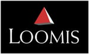 Loomis Norge AS