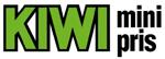 Kiwi Norge AS