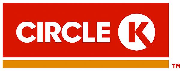 Circle K AS