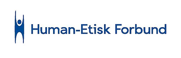 Human Etisk Forbund