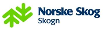 Norske Skog Skogn AS
