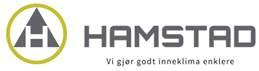 Hamstad AS