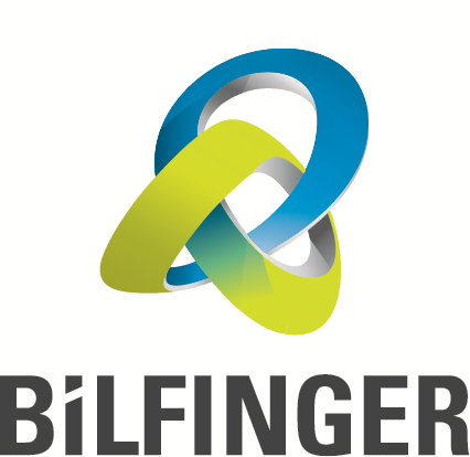 Bilfinger Industrial Services Norway AS