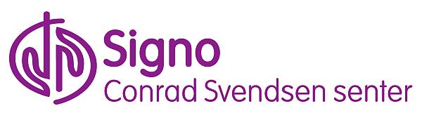 Conrad Svendsen Senter