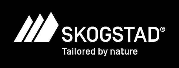 Skogstad Sport AS