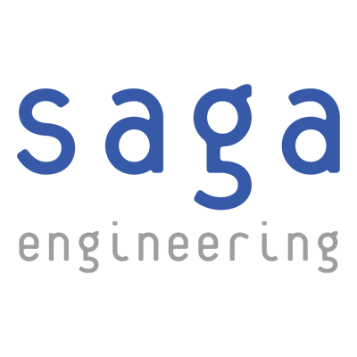 SAGA ENGINEERING AS