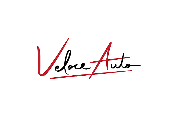 Veloce Auto AS