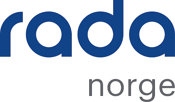 Rada Engineering & Consulting Norge AS