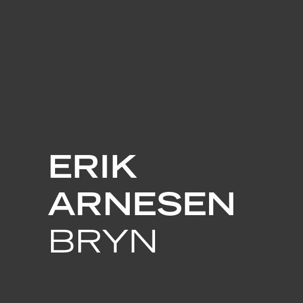 Erik Arnesen Bryn AS