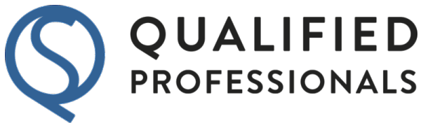 QUALIFIED PROFESSIONALS BERGEN