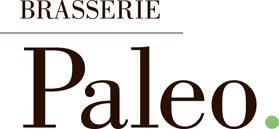 Brasserie Paleo