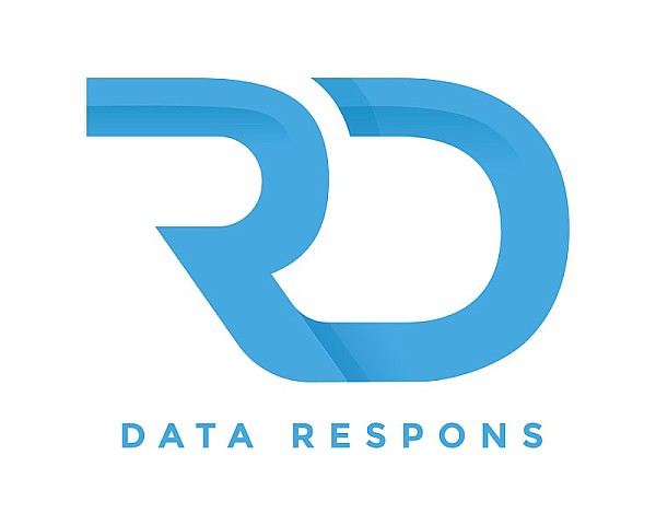 Data Respons R&D Services AS