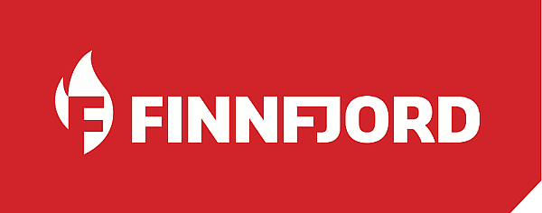 Finnfjord AS