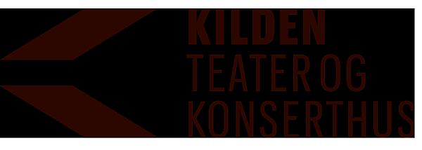 Kilden Teater- og Konserthus for Sørlandet IKS