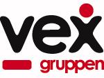 Vex - Gruppen AS