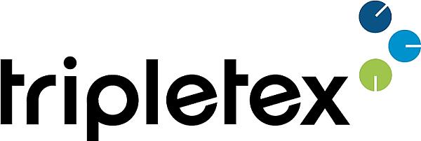 Tripletex AS