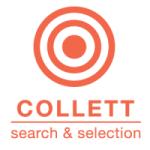 Collett AS