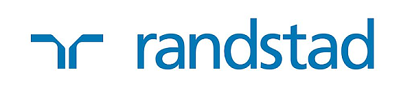 Randstad Norge AS