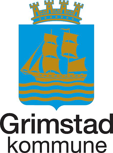 Grimstad kommune