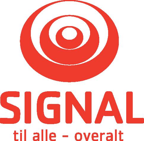 Signal Bredbånd AS