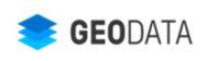 Geodata AS