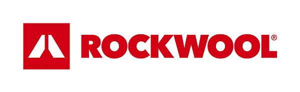AS Rockwool
