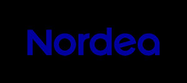 Nordea Bank AB (publ), filial i Norge
