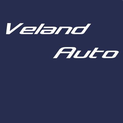 VELAND AUTO AS