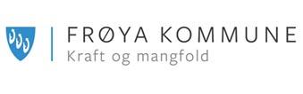 Frøya Kommune