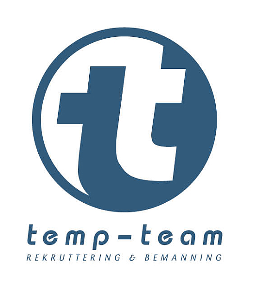 Temp-Team AS