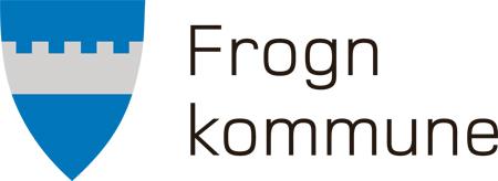 Frogn Kommune