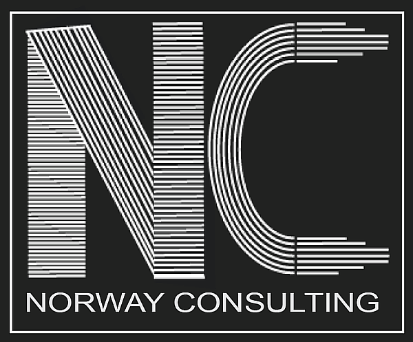 Norway Consulting AS