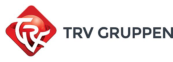 TRV Gruppen AS