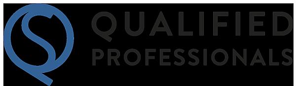 QUALIFIED PROFESSIONALS STAVANGER