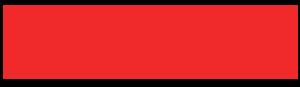 Adecco Bygg og Industri