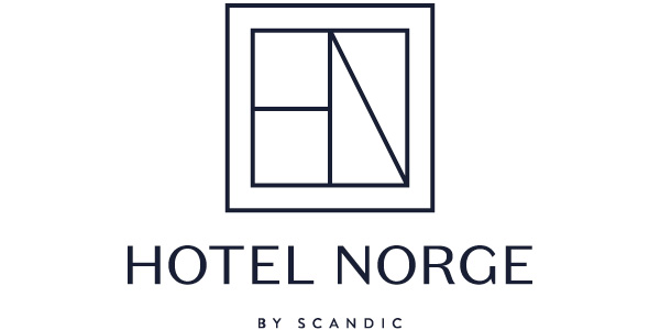 Hotel Norge by Scandic Bergen