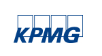 Kpmg AS Hovedkontor