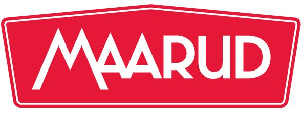 Maarud AS