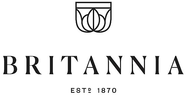 Britannia Hotel AS