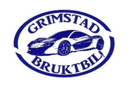 GRIMSTAD BRUKTBIL AS