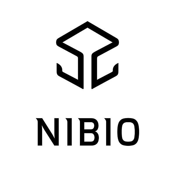 NIBIO - NORSK INSTITUTT FOR BIOØKONOMI